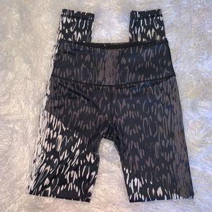 Victorias Secret Leggings